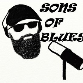 SONS OF BLUES 17/09/2020