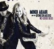 Mindi Abair and The Boneshakers